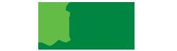 VINUT Organic Coconut Water Supplier & Manufacturer